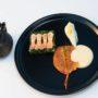 Al Nur Restaurant 3