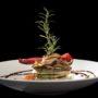 Pyrgos Restaurant 1
