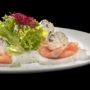 Pyrgos Restaurant 4