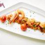 Hamodrakas Seafood Restaurant 4