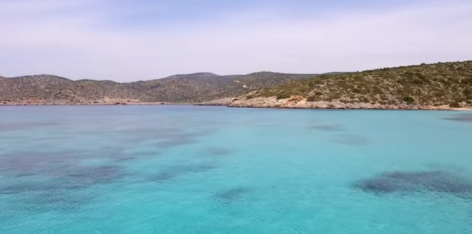 Chios , Video